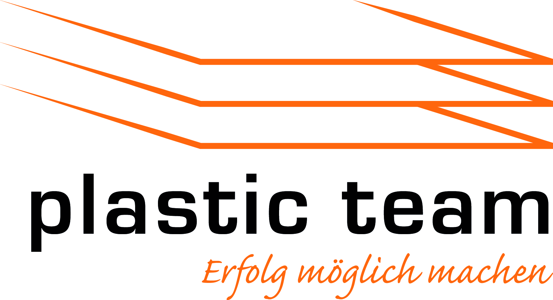 logoplasticteam_2015_a_mit-slogan