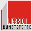 liebrich