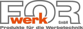 logo_forwerk